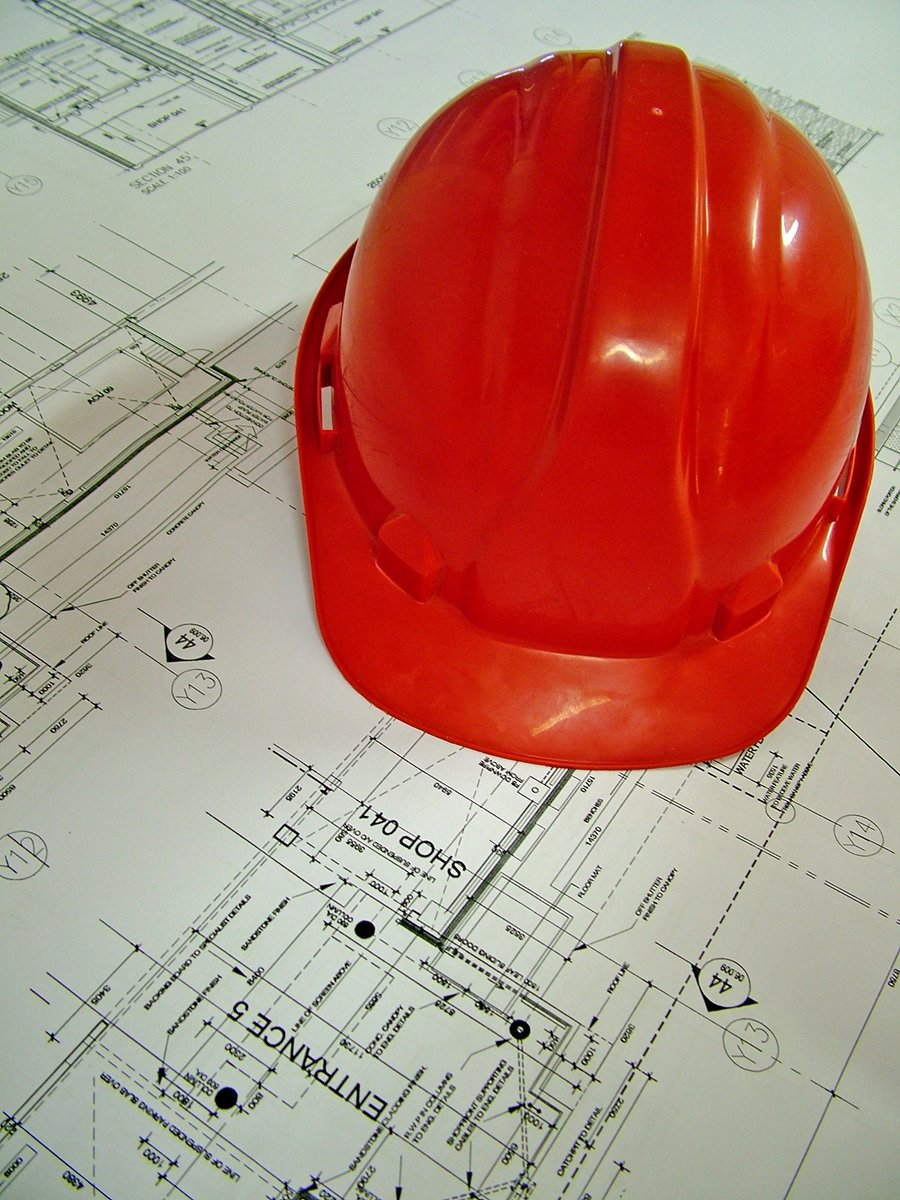 //marutr.com/wp-content/uploads/2019/08/construction-hard-hat-plan-1512930.jpg