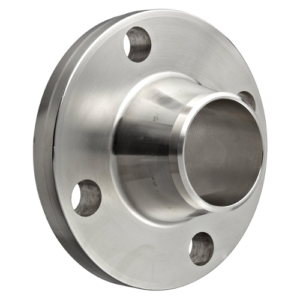 https://marutr.com/wp-content/uploads/2020/07/Butt-welded-Flange-300x300.png